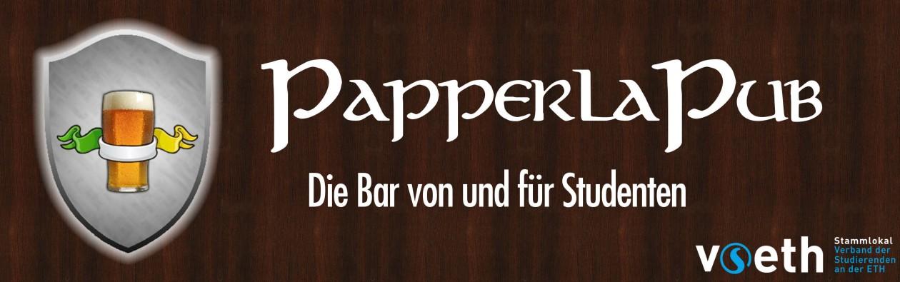 PapperlaPub